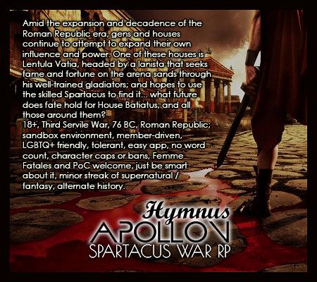 Hymnus Apollon -- Rome 76 BC [lb] Hymnussheet2